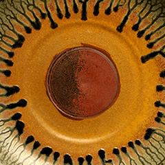 Mike Walsh Pottery
