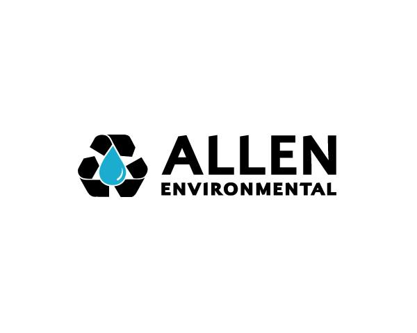 Allen Environmental