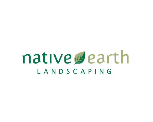 Native Earth Landscaping