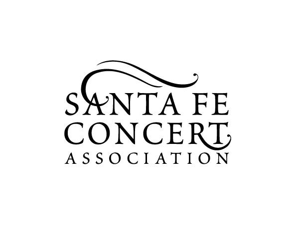 Santa Fe Concert Association
