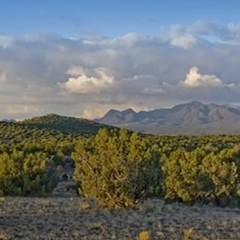 Galisteo Basin Preserve