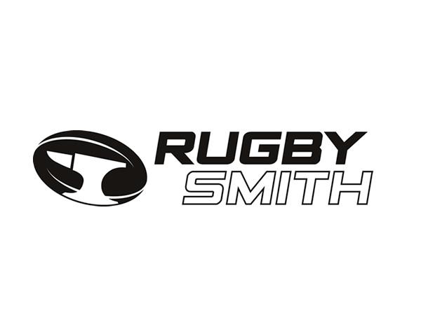 RugbySmith