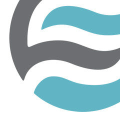 SmartOcean logo