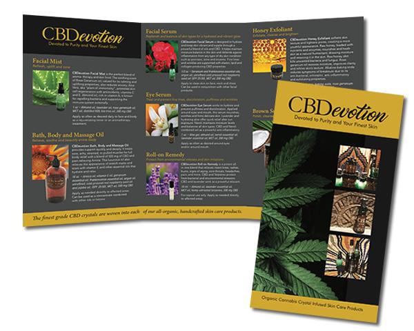 CBDevotion